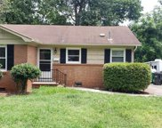1133  Grovewood Drive, Charlotte image
