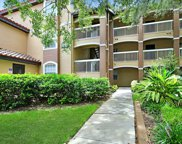 13839 Fairway Island Drive Unit 1123, Orlando image