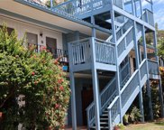 1617 Miller Street Unit 2, Honolulu image