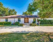 5710 Forest Lane, Dallas image