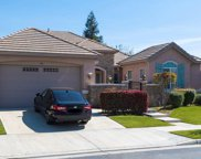 104 Abbey Hill, Bakersfield image