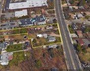 1420 &1424 5th  Avenue, Bay Shore image