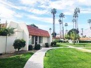 35531 Graciosa Court, Rancho Mirage image