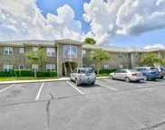 500 Willow Green Dr. Unit G, Conway image