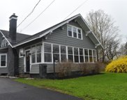 7239 State Route 104, Oswego-Town image