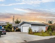 9892     Cris Avenue, Anaheim image