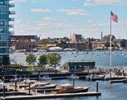 300 Pier 4 Blvd Unit 5I, Boston image