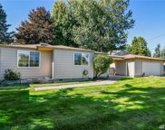 23006 27th Ave W, Brier image