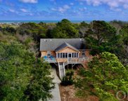 326 Sea Oats Trail, Southern Shores image