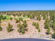 22904 Moss Rock, Bend, OR image
