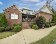 6478 Plymouth Rock Drive, Trussville image