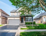 47 Helston Cres, Whitby image