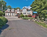 598 Fish Hill Rd, East Stroudsburg image