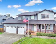 3251 118th Dr NE, Lake Stevens image
