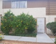 415 GREENBRIAR TOWNHOUSE Way, Las Vegas image