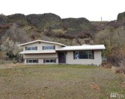449 Partello Park, Grand Coulee image