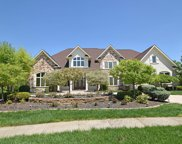 6560 Gove  Court, Deerfield Twp. image