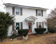 69 Amherst Road, South Hadley image