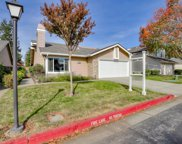 1865 Bluebonnet Ct, Morgan Hill image