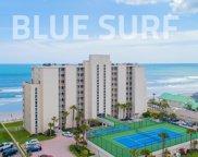 3831 S Atlantic Avenue Unit 704, Daytona Beach Shores image