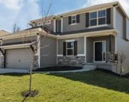 1009 Se Wood Ridge Court, Blue Springs image