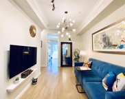 7533 Gilley Avenue Unit 302, Burnaby image