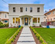 1611 28th St, Golden Hill image
