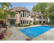 19435 Waterford Place, Shorewood image