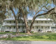 13535 COUNTY RD 13  N Unit 2, St Augustine image