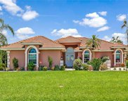 4823 Sands BLVD, Cape Coral image