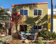 740 York Court, Pacific Beach/Mission Beach image