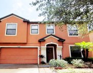 235 Dryden, Cocoa image