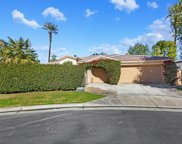 74900 Jasmine Way, Indian Wells image