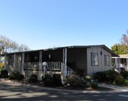 690 Persian Dr 26, Sunnyvale image