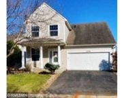 15278 Dupont Path, Apple Valley image