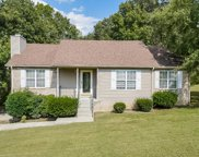 193 Rose St, Greenbrier image