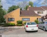 59 Dover   Drive, Lindenwold image