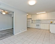 1720 Poki Street Unit 210, Honolulu image