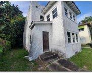 225 Monroe Drive, West Palm Beach image
