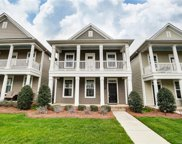 1014 Back Stretch  Boulevard, Indian Trail image