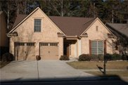 1847 Willoughby Drive, Buford image