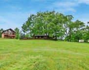 318 County Road 3870, Mineola image
