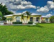 3411 SW Hill Court, Port Saint Lucie image