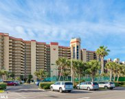 24400 Perdido Beach Blvd Unit 1203 P13, Orange Beach image