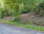 4514 NE Nora Lot #2 Rd, Knoxville image