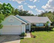 9626 Bandelier Drive, Orlando image