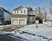 42 Rosemarie Cres, Whitby image
