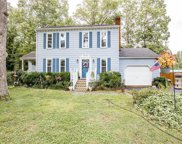 4004 Peregrine  Road, Chesterfield image
