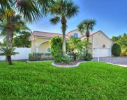 137 Old Carriage Road, Ponce Inlet image