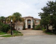 62 N WATERVIEW DR, Palm Coast image